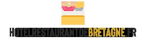 hotelrestaurantdebretagne.fr